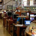 La Biblioteca regional oferta un nuevo Club de Lectura para personas con necesidad de apoyo