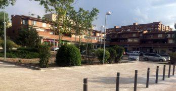 """Vivienda en Toledo: se ha """"superado"""" la crisis económica y se reactiva la compraventa"""