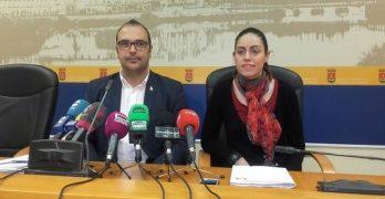 Los concejales expulsados de Ciudadanos en Talavera no recurrirán la decisión judicial