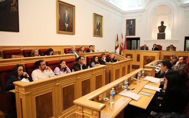 La recuperación de la Memoria Histórica a través de la política municipal