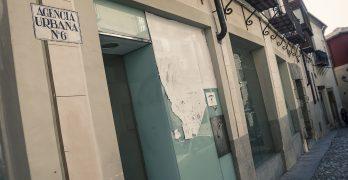 Nace en Toledo un centro sociocultural autogestionado