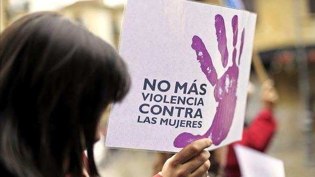 La Seguridad Social desiste en su negativa a subir la pensión a tres huérfanos por violencia machista