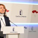 """El Gobierno regional quiere una reapertura """"escalonada"""" del Hospitalito del Rey"""