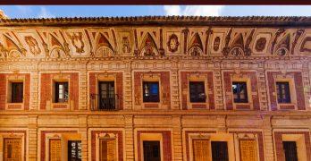 Una exposición para conmemorar los 15 años del Consorcio de Toledo
