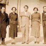 García Lorca, protagonista de lujo en el Festival CIBRA de Toledo