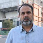 """Ganemos Toledo exige el fin de las """"obras zombi"""" de la Junta en la ciudad"""