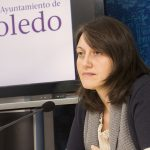 Los tribunales avalan la adjudicación del servicio de limpieza de colegios y edificios municipales de Toledo