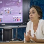 """Más de 100 propuestas al """"exitoso"""" proceso de Presupuestos Participativos"""