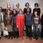 """El Ayuntamiento de Toledo aumenta el presupuesto """"real"""" para cooperación internacional"""