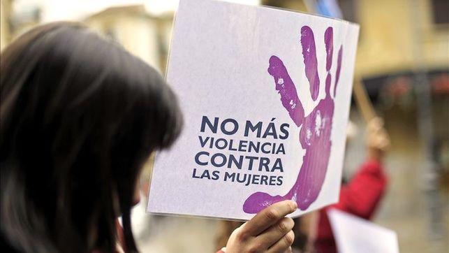 Seseña apuesta por la educación en la lucha contra la violencia de género