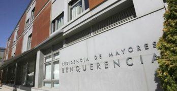 Tumban la querella de Cospedal contra una residencia de mayores de Toledo