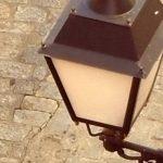 Un ahorro de 200.000 euros en la renovación del alumbrado público de Toledo