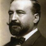 Ruta guiada gratis para conocer el Toledo de Vicente Blasco Ibáñez en el siglo XIX