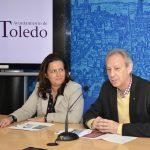 Invitan a reflexionar a la ciudadanía sobre los retos de las ciudades históricas del siglo XXI