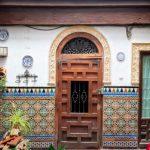 """Las viviendas sociales """"no tendrían sentido"""" en el Casco Histórico de Toledo"""