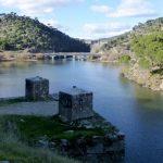 Fomento cree que el embalse de Picadas puede ser la solución al problema de abastecimiento del Torcón