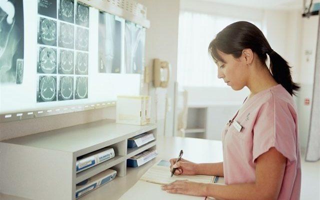 Iniciativa del Colegio de Enfermería de Toledo contra las agresiones a profesionales sanitarios