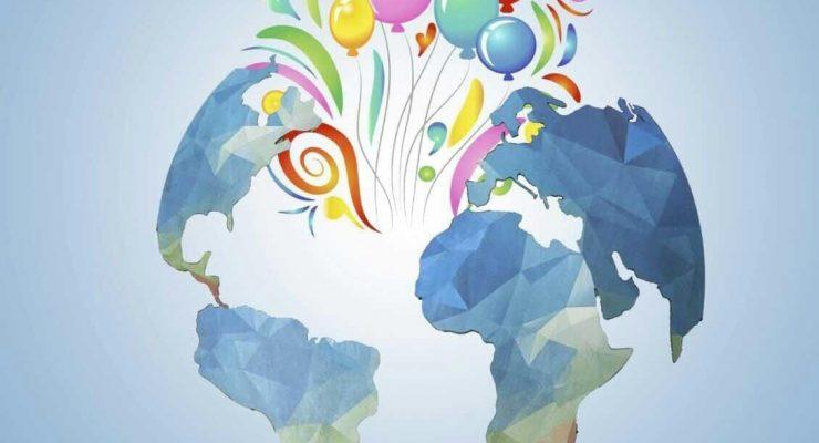 Talavera acoge el concierto 'Música por el mundo' a beneficio de la asociación Down