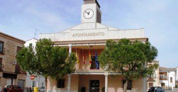 Un grupo independiente arrebata la Alcaldía de Magán al PSOE tras aliarse con el PP