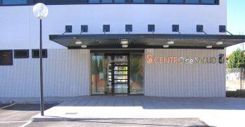 El Centro de Salud de Seseña ya dispone de una Unidad de Salud Bucodental