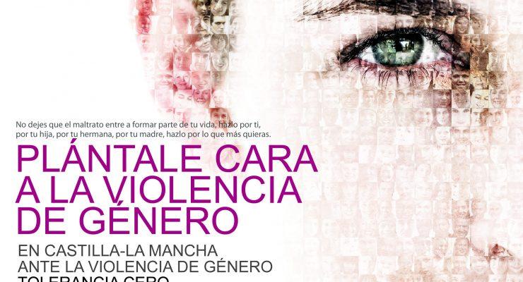 Torrijos acogerá el acto institucional contra la Violencia de Género el próximo 24 de noviembre