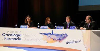 Toledo tendrá un ecógrafo y un mamógrafo digital, e Illescas una nueva sala de radiología digital, en el plazo de un mes
