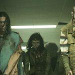 Los zombis no siempre se dan de bruces con la ciencia: aciertos y errores en el cine