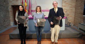 El Consorcio de Toledo, 15 años de recuperación y puesta en valor del patrimonio de la capital
