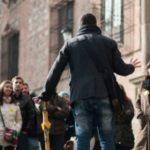 Guías turísticos de Toledo: Gentrificación vs Turismo Sostenible (y II)