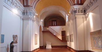 Museo Ruiz de Luna, la historia de Talavera a través de la riqueza de su cerámica