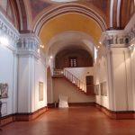 El Museo Ruiz de Luna se prepara para celebrar sus 25 años de vida