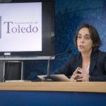 Las propuestas ciudadanas en Toledo deberán llegar al 2% del censo para llegar al Ayuntamiento