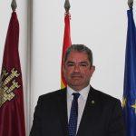 Juan Carlos Navalón, nuevo director Provincial de Hacienda y Administraciones Públicas