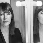 'El Proxeneta', la verdadera historia de lo que hay detrás de la prostitución
