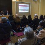 La nueva plataforma digital 'Toledo Participa' permitirá a los ciudadanos hacer sus propuestas