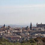 Empresarios analizarán los efectos de la posible nulidad del POM de Toledo
