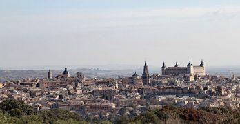 La asistencia técnica para la Estrategia de Desarrollo Sostenible de Toledo costará unos 250.000 euros
