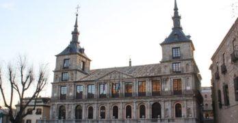 Plan de viaje para una visita a la ciudad de Toledo