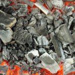 Fallece un joven en La Pueblanueva por posible mala combustión de un brasero