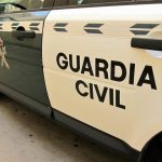Fallece un guardia civil talaverano durante una misión para Naciones Unidas en Haití