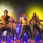 Talavera de la Reina acogerá el Campeonato Nacional de Danzas en 2018