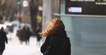 Toledo, la provincia más afectada por la borrasca Ana