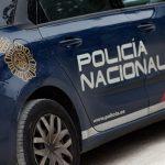 Tres detenidos tras intentar robar en una casa en Talavera creyendo que estaba vacía