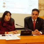 """Denuncian """"presunta corrupción de manual"""" de un concejal tránsfuga en Talavera """"amparada"""" por el PP"""