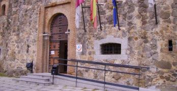 """Felpeto desmiente la """"privatización"""" del albergue juvenil de San Servando"""