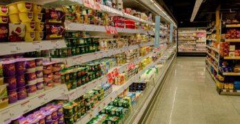 Cáritas Toledo prepara una gran recogida de alimentos en Toledo y Talavera