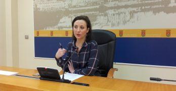 El Ayuntamiento de Talavera confirma el inicio de las labores de derribo para la ampliación de los juzgados