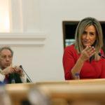 Arranca el Debate del Estado de Toledo con el Tajo, el amianto y el POM de fondo