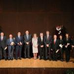 El turismo, el Tajo y dos Ciudadanas de Honor, protagonistas del Día de la Ciudad