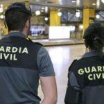 "Un avión privado de Bélgica obligó a realizar un ""control rutinario"" en Ocaña a 48 horas de la investidura de Puigdemont"